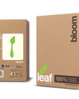 Leaf Bloom G-spot Vibrator - Sex Toys - Lotuscede