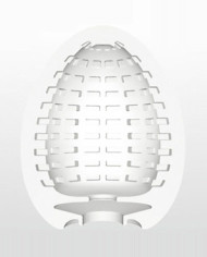Tenga Egg Spider Inside – Sex Toys – Lotuscede