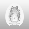 Tenga Egg Cloudy - Male Masturbator - Lotuscede