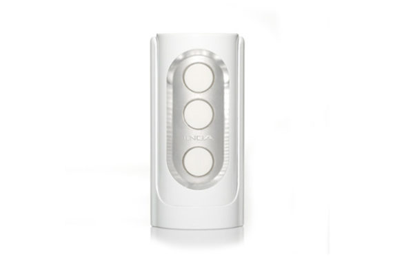 tenga male masturbator white - lotuscede