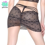 lace g string