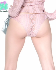 lace-dusty-pink-panties-crop