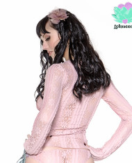 lace-dusty-pink-top-back