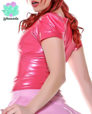 pink-latex-shirt-back