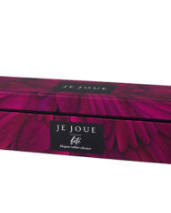 je joue fifi rabbit vibrator package