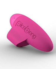 Finger Vibrator – PicoBong Ipo – Sex Toys – Lotuscede