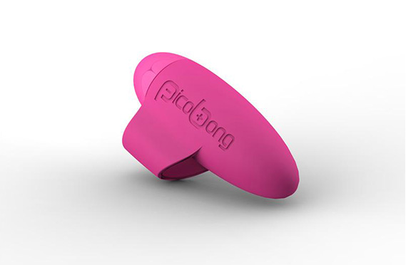 Finger Vibrator – PicoBong Ipo - Sex Toys - Lotuscede