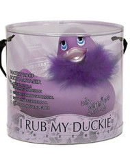 i-rub-my-duckie-paris-purple-package
