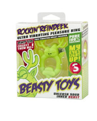 shots-toys-rockin-reindeer-cock-ring-package