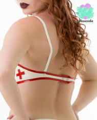 nurse-latex-bra-2