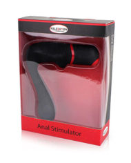 Malesation-Anal-stimulator-box